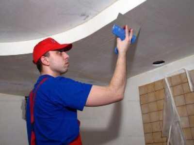 Как сделать дешевый и высококачественный ремонт