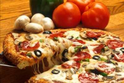 Рецепты приготовления пиццы в семейных договорах