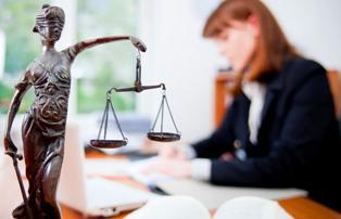 Особенности абонентского юридического обслуживания