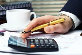 Оценка недвижимости и бизнеса: особенности