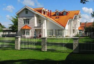 Как выбрать коттедж для аренды?