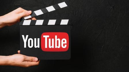 Варианты накрутки подписчиков и лайков на YouTube