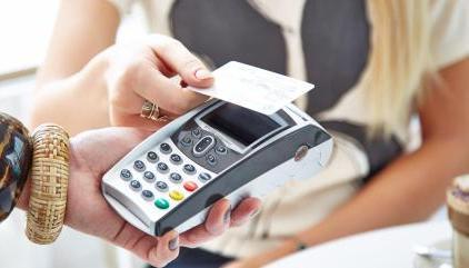 Какие маркетинговые задачи способны решать универсальные карты оплаты?