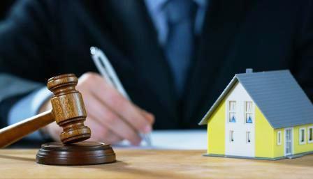 Как правильно выбрать юриста по жилищным вопросам?